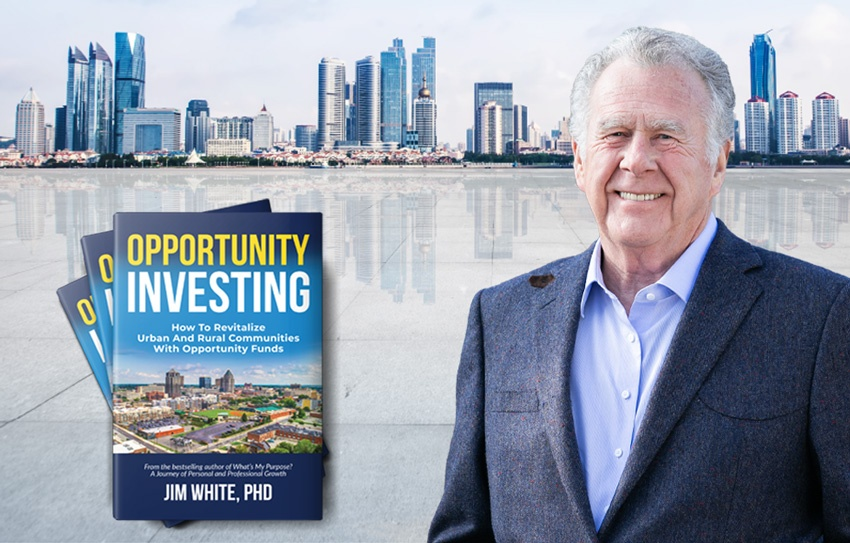 Opportunity-Investing-book-by-Jim-White