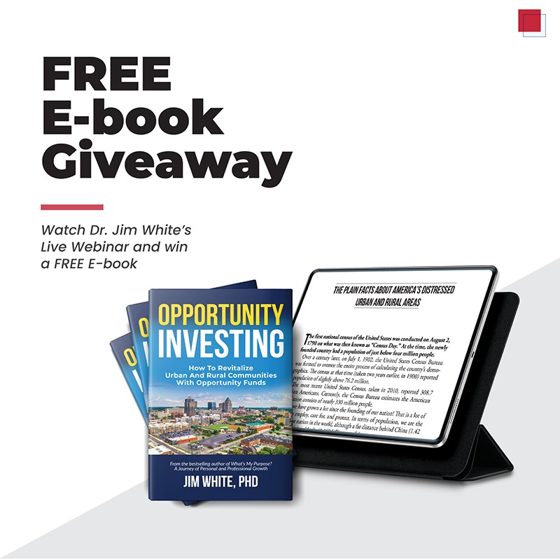Free-e-book-giveaway