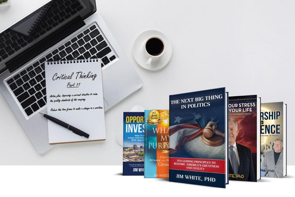 Critical-Thinking-Webinar