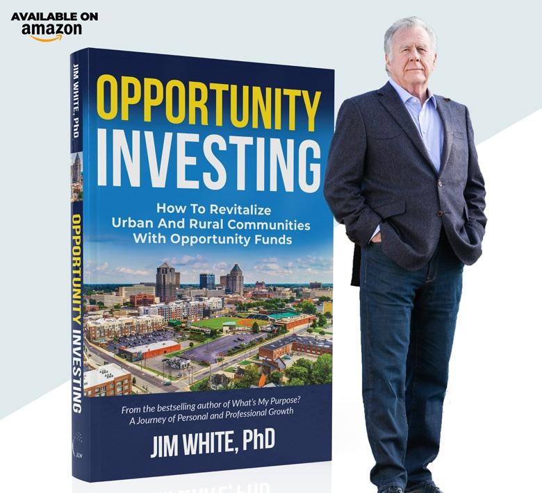 Jim-White-Critical-Thinking-Webinar