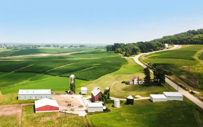 PHT Opportunity Zones Fund is Bringing Manufacturing Back to Rural USA