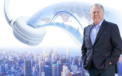 Who is Dr. Jim White and why should you listen to his Opportunity Zone Investment Counsel?
