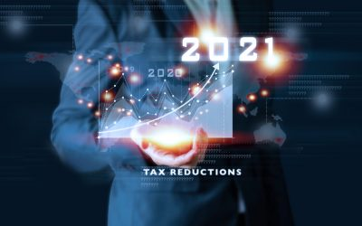 QOF Legislations Alert: Investment Period Extended
