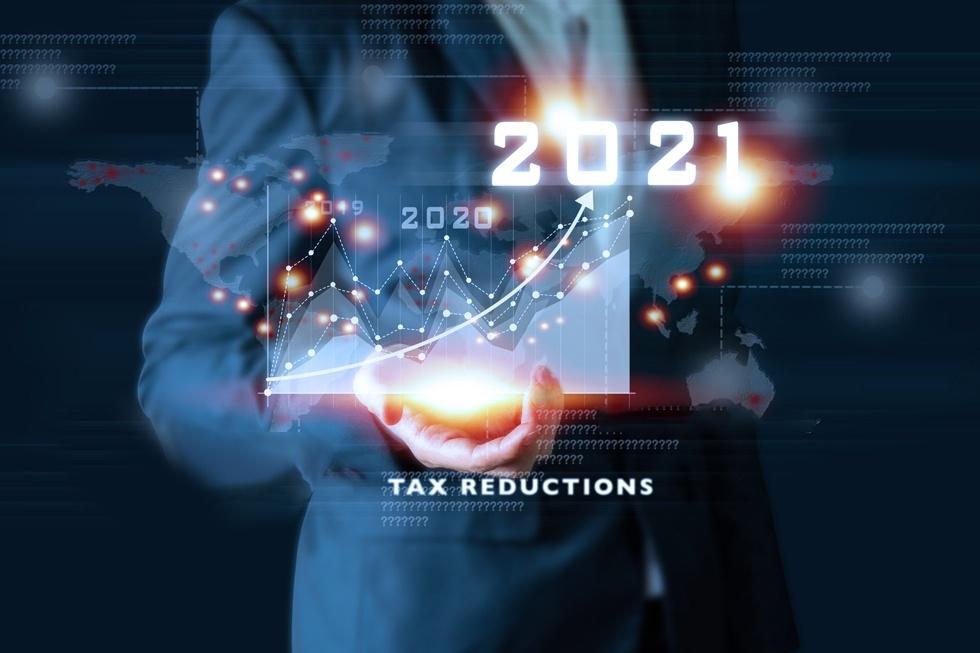 World-Economic-Forum-in-DAVOS-2021