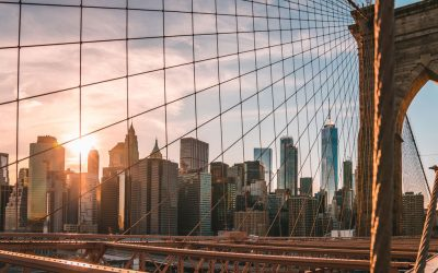 QOZ Updates &  New York's Move to Decouple from QOZ Tax Benefits