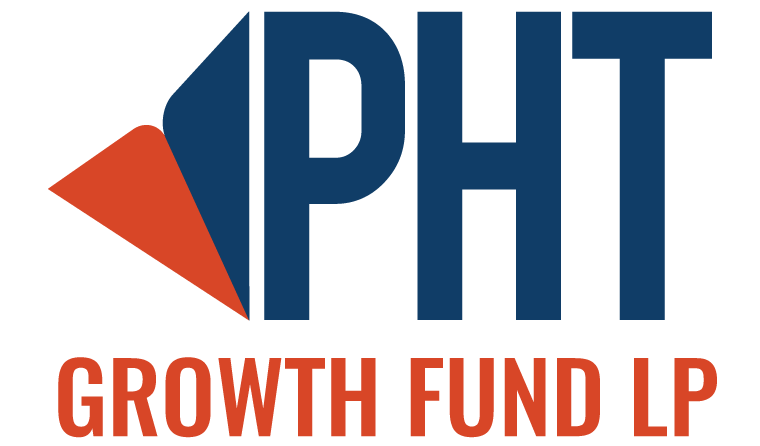 PHT Opportunity Fund Logo